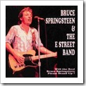 1977.02.22 - Will The Real Bruce Please Stand Up (Real Live)