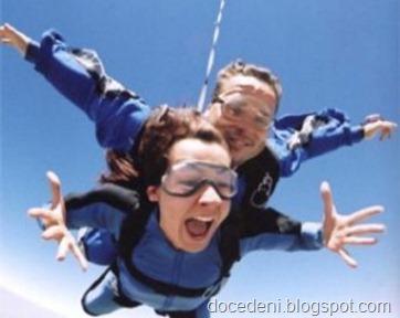 paraquedismo-capa-300x234