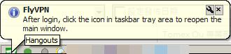 TaskIcon
