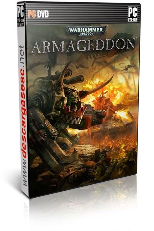 Warhammer-40000-Armageddon-codex-ski
