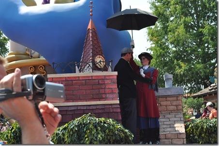 06-04-11 Disney final 070