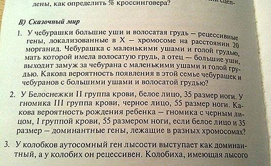 clip_image018[4]