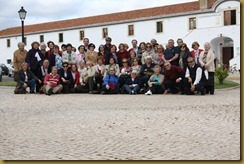 29-5-2013 - viagem Unique a Beja+Olivença - Olivença