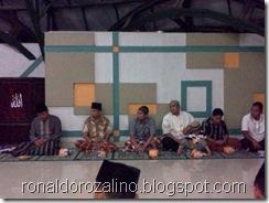 Peringatan Tahun Baru Hijriah di SMAN Pintar Kab.Kuantan Singingi 25 Nov 2012 (36)