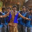 Vingyani Movie Stills (23).jpg
