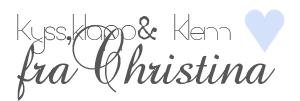 kyss,klapp-og-klem-fra-Christina