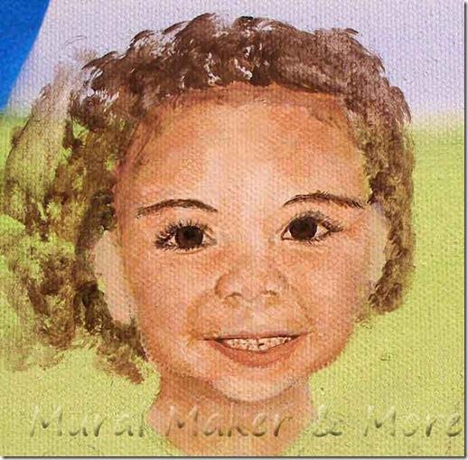paint-children's-faces-7