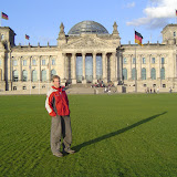 EuropeTripBerlin