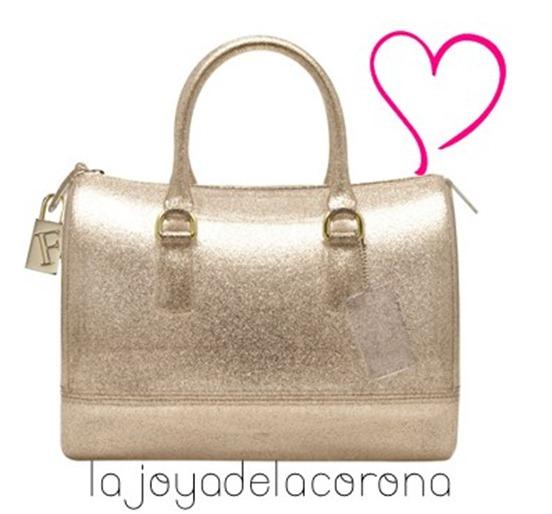 furla_glitter-candy-bag1