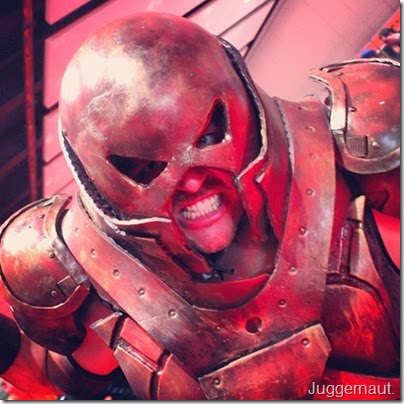 Juggernaut 3 (3)
