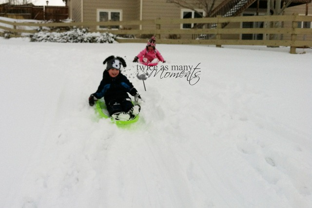 sledding5_edit_wm