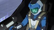 [sage]_Mobile_Suit_Gundam_AGE_-_29_[720p][10bit][10092AE6].mkv_snapshot_08.51_[2012.04.29_17.35.02]