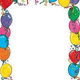 9566_Balloons2DP.jpg