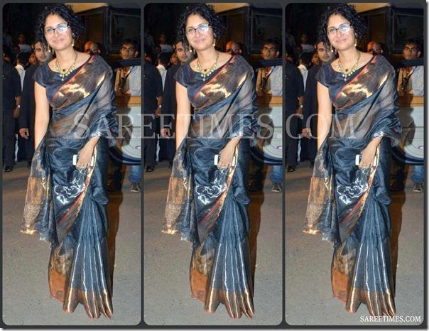 Kiran_Rao_Designer_Saree