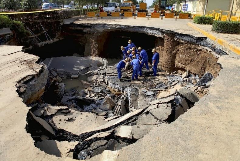 sinkholes-22