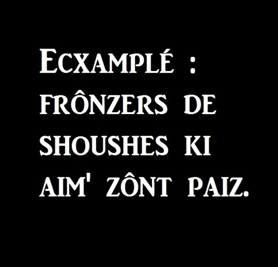 français de souche 2