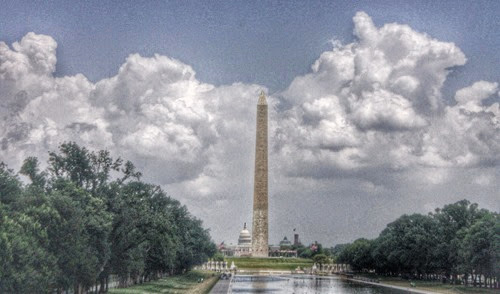 washington-monument-capitol-lincoln