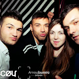 2014-03-01-Carnaval-torello-terra-endins-moscou-11