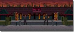 DoubleDragonV-ShadowFalls-MetroCityHotel