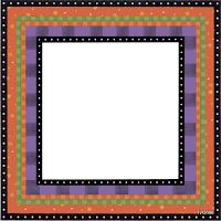 Frame%252520Sq.jpg