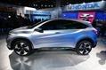 Honda-Urban-Concept3