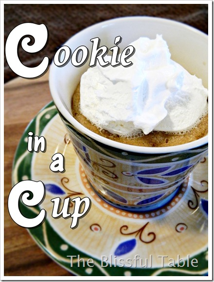 Cookie in a cup 005c