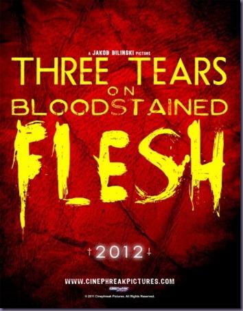 Three-Tears1-350x518
