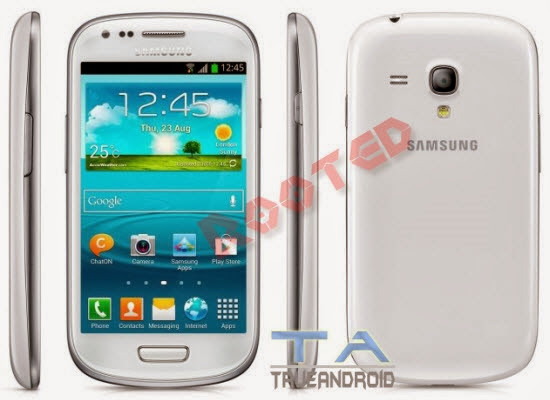 Galaxy-S4-mini-rooted