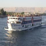 Ägypten 171.JPG