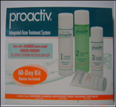 new-proactiv-60-day-kit