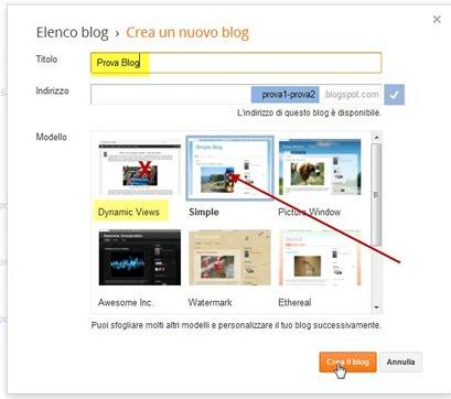 nuovo-blog-blogger