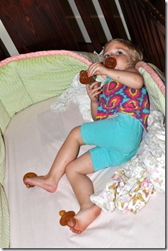 a kid and her pacis 051311 (6)