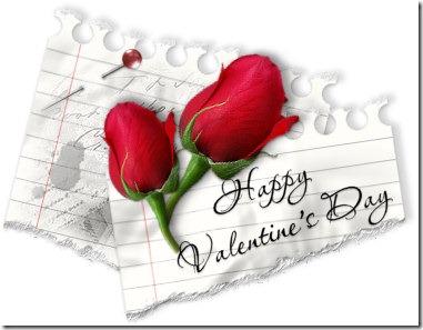 rosas san valentin 14febrero-net (1)
