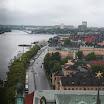 sztokholm_1542.jpg