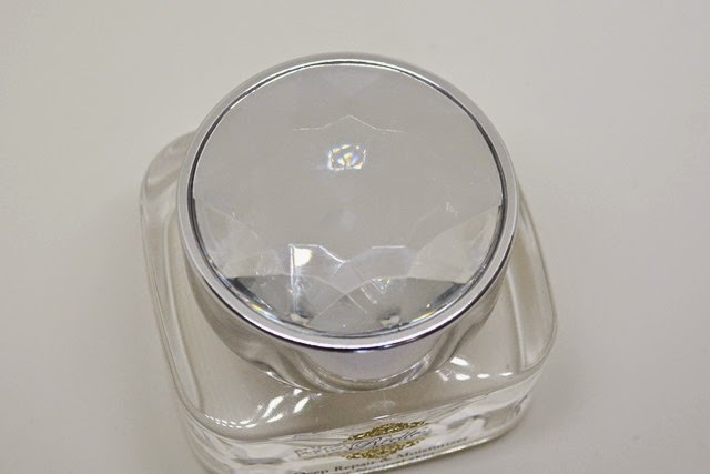 Reelle Deep Repair and Moisturizing Snail Cream (2)