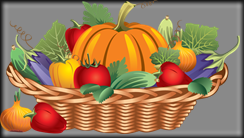 Basket-of-fall-veggies