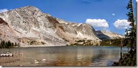 pan 13 Lake Marie 2
