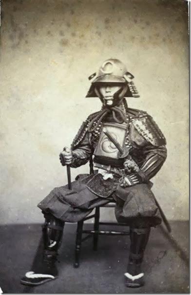 real-life-samurais-19