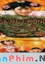 Bà Mẹ Chồng Gay Gắt I