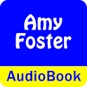 Amy Foster (Audio Book)