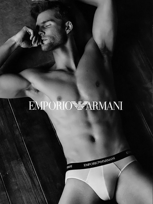 Tomas-Skoloudik-for-Emporio-Armani-Underwear-2013-collection-03