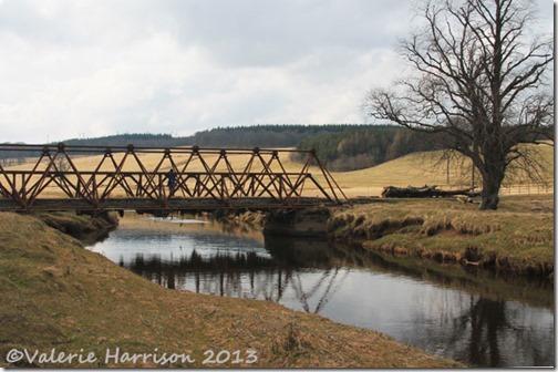 38-bridge