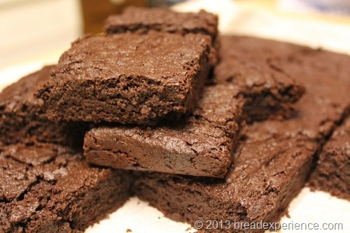 sourdough-brownies020