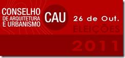 CAU_eleição01