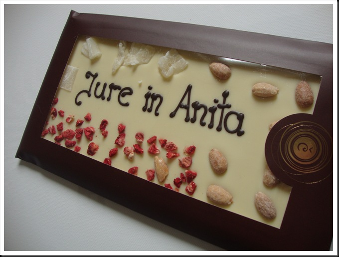 moja čokolada bela