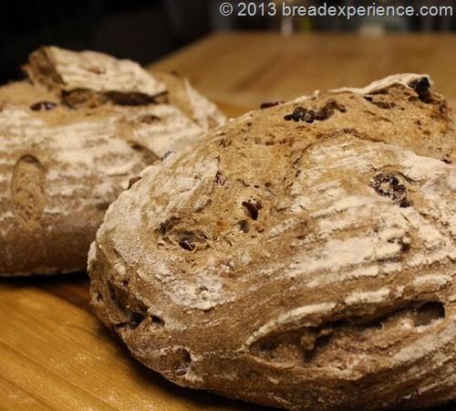 spelt-rye-cranberry-walnut-loaf_512