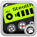 Stealth Recorder