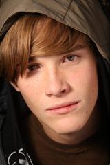 Zach Ferry-111