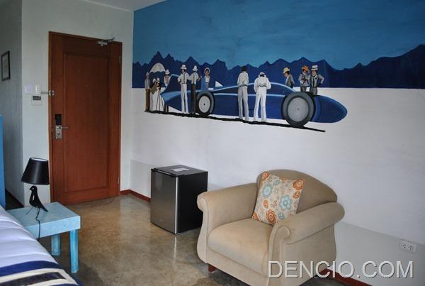 The Henry Hotel Cebu 14