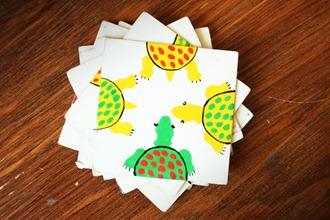 Schildkrötenspiel 01